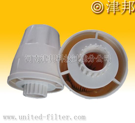 ���a化PALL�H��HC0293SEE5空��V清器�成