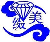 缀美钻石画