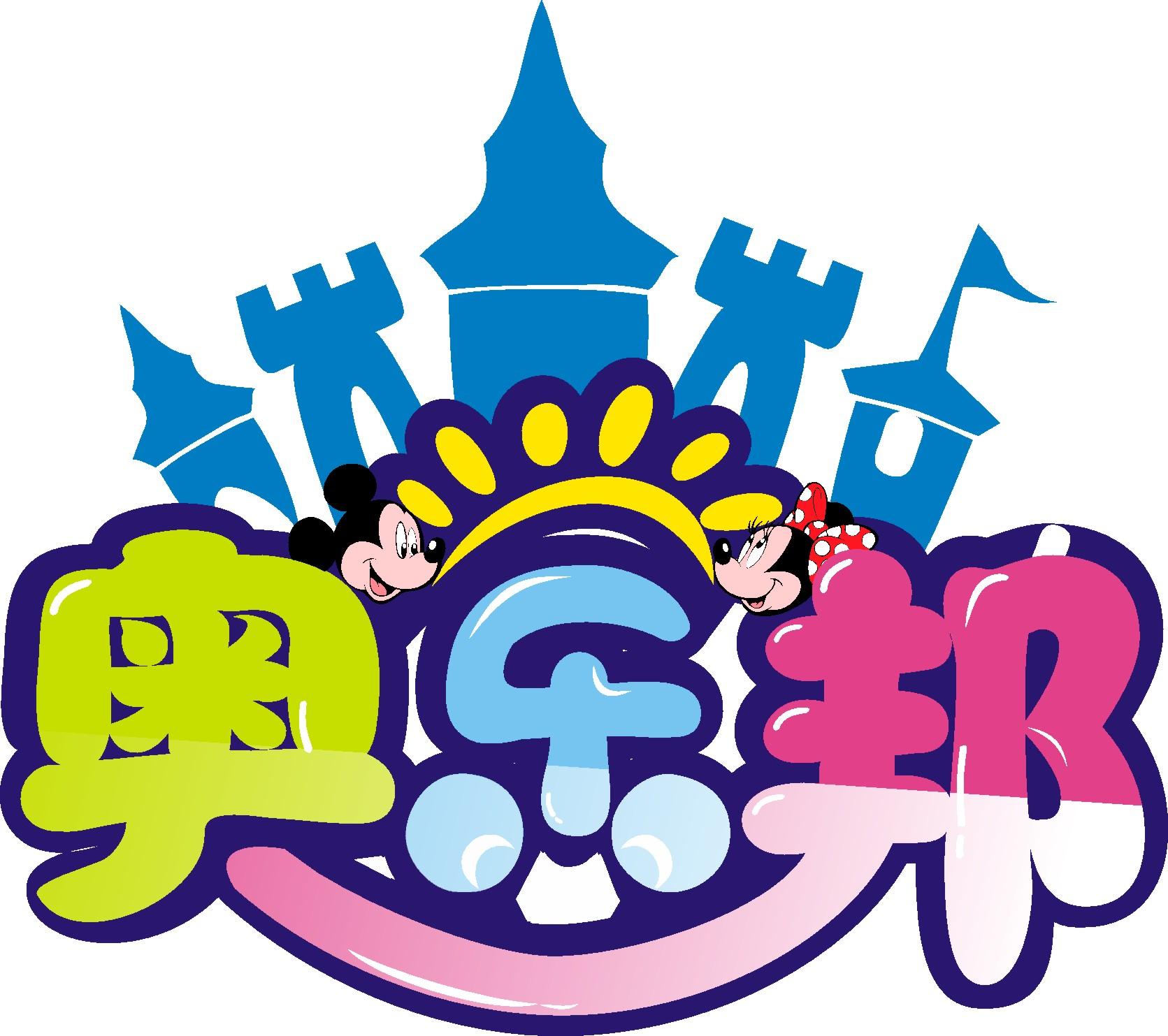 四川�仟商�Q有限公司