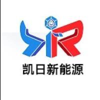 深圳市凯日电子科技有限公司