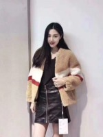 【成都服装批发】2019品牌折扣女装 时尚欧美韩版潮服